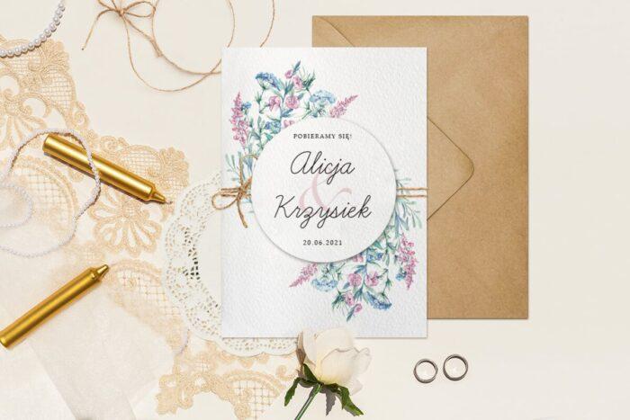 zaproszenie-slubne-kwiaty-vintage-wzor-14-papier-satynowany-dodatki-szn_jutowy