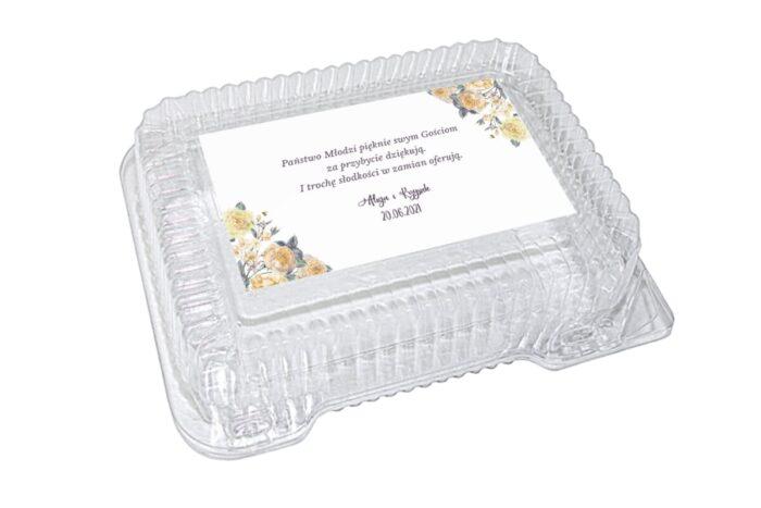 naklejka-na-plastikowe-pudelko-na-ciasto-wzor-14-papier-bialy-samoprzylepny
