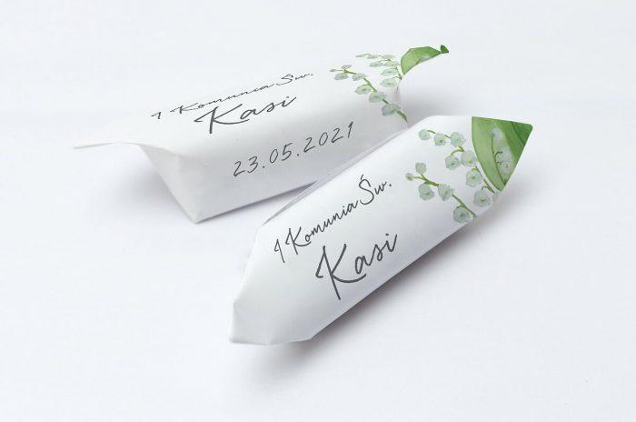 krowki-na-komunie-1kg-z-kwiatami-wzor-14-papier-papier60g