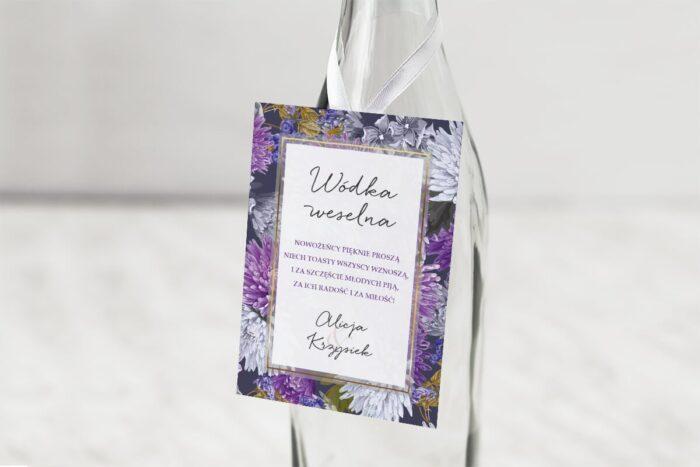 zawieszka-na-alkohol-do-zaproszen-slubnych-k4-kwiatowy-tyl-wzor-15-dodatki-zawieszka-papier-matowy
