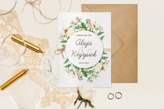zaproszenie-slubne-kwiaty-vintage-wzor-15-papier-satynowany-dodatki-szn_jutowy