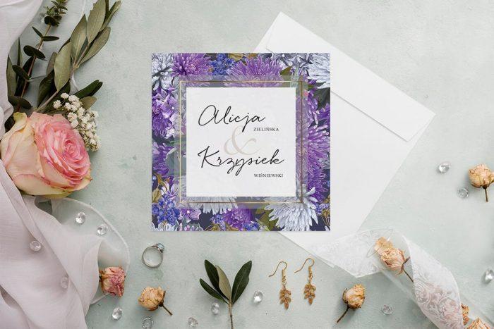 zaproszenie-slubne-kwiatowy-tyl-wzor-15-papier-matowy-koperta-bez-koperty
