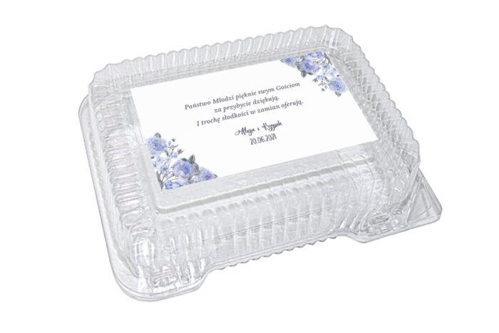 naklejka-na-plastikowe-pudelko-na-ciasto-wzor-15-papier-bialy-samoprzylepny