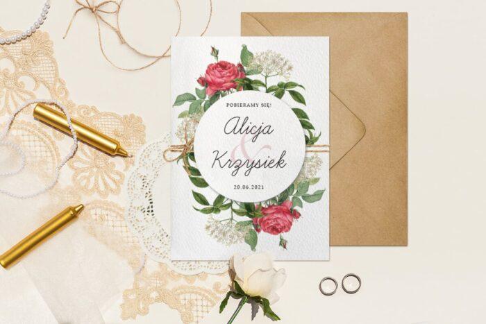 zaproszenie-slubne-kwiaty-vintage-wzor-16-papier-satynowany-dodatki-szn_jutowy