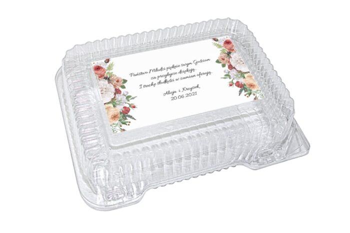 naklejka-na-plastikowe-pudelko-na-ciasto-wzor-16-papier-bialy-samoprzylepny