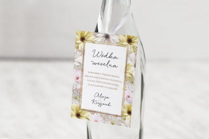 zawieszka-na-alkohol-do-zaproszen-slubnych-k4-kwiatowy-tyl-wzor-17-dodatki-zawieszka-papier-matowy