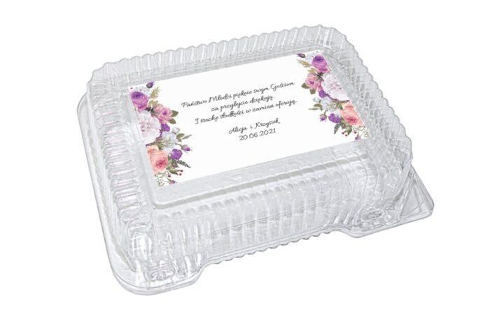 naklejka-na-plastikowe-pudelko-na-ciasto-wzor-18-papier-bialy-samoprzylepny