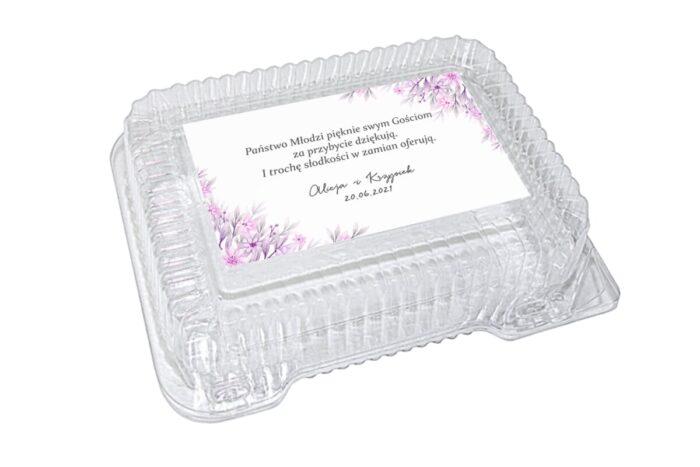 naklejka-na-plastikowe-pudelko-na-ciasto-wzor-19-papier-bialy-samoprzylepny