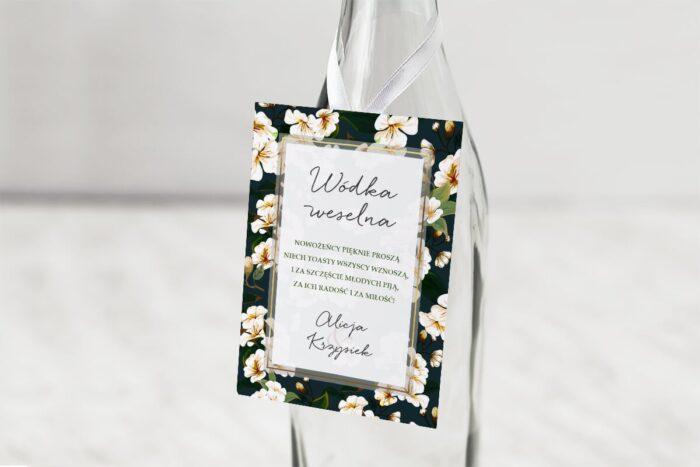 zawieszka-na-alkohol-do-zaproszen-slubnych-k4-kwiatowy-tyl-wzor-19-dodatki-zawieszka-papier-matowy