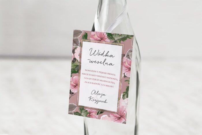 zawieszka-na-alkohol-do-zaproszen-slubnych-k4-kwiatowy-tyl-wzor-2-dodatki-zawieszka-papier-matowy