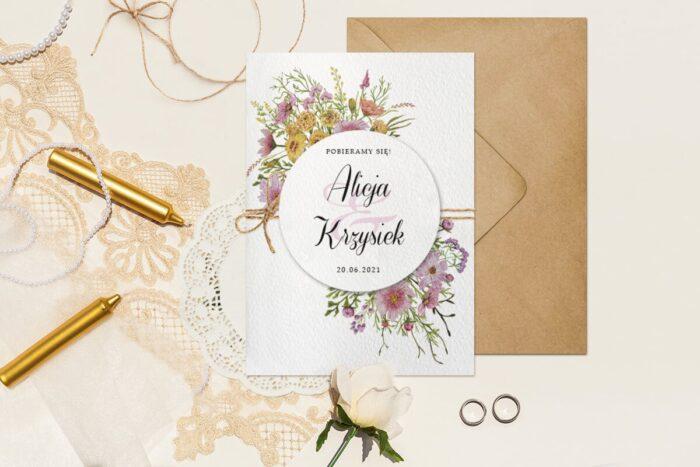 zaproszenie-slubne-kwiaty-vintage-wzor-2-papier-satynowany-dodatki-szn_jutowy