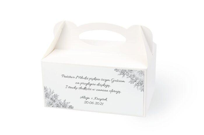 naklejka-na-pudelko-na-ciasto-wzor-2-papier-bialy-samoprzylepny