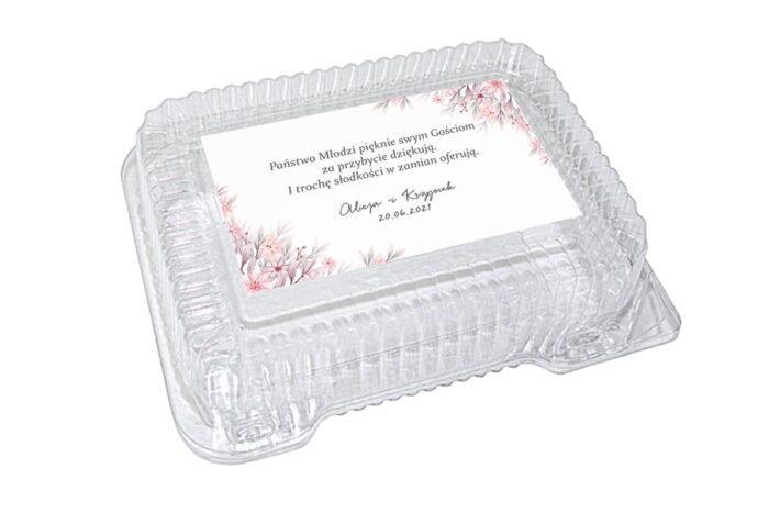 naklejka-na-plastikowe-pudelko-na-ciasto-wzor-20-papier-bialy-samoprzylepny