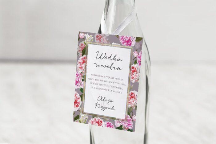 zawieszka-na-alkohol-do-zaproszen-slubnych-k4-kwiatowy-tyl-wzor-20-dodatki-zawieszka-papier-matowy