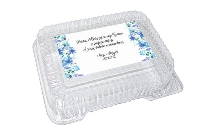 naklejka-na-plastikowe-pudelko-na-ciasto-wzor-22-papier-bialy-samoprzylepny
