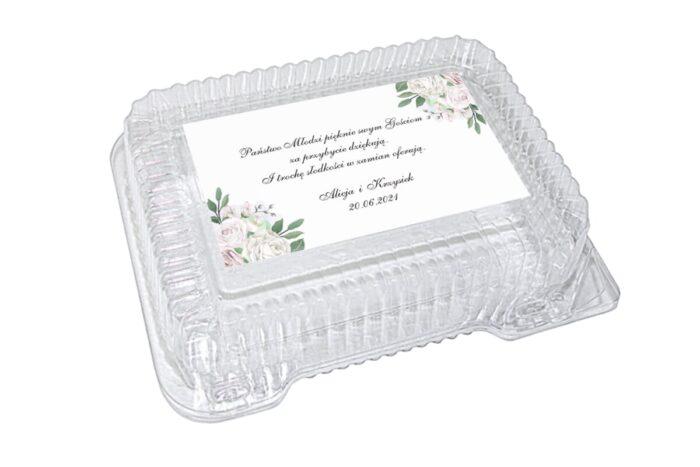 naklejka-na-plastikowe-pudelko-na-ciasto-wzor-26-papier-bialy-samoprzylepny