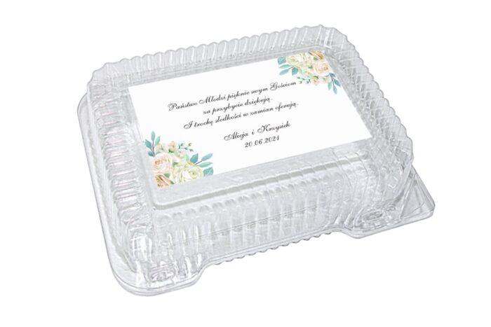 naklejka-na-plastikowe-pudelko-na-ciasto-wzor-27-papier-bialy-samoprzylepny