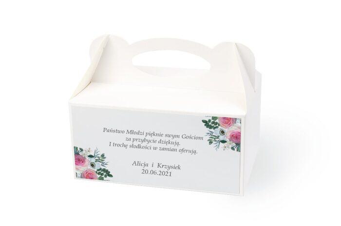 naklejka-na-pudelko-na-ciasto-wzor-28-papier-bialy-samoprzylepny