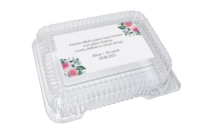 naklejka-na-plastikowe-pudelko-na-ciasto-wzor-28-papier-bialy-samoprzylepny