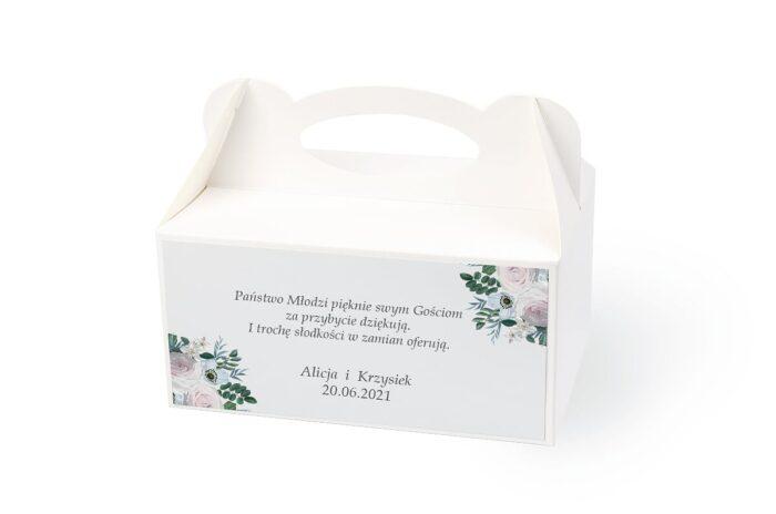 naklejka-na-pudelko-na-ciasto-wzor-29-papier-bialy-samoprzylepny