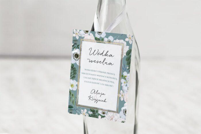 zawieszka-na-alkohol-do-zaproszen-slubnych-k4-kwiatowy-tyl-wzor-3-dodatki-zawieszka-papier-matowy