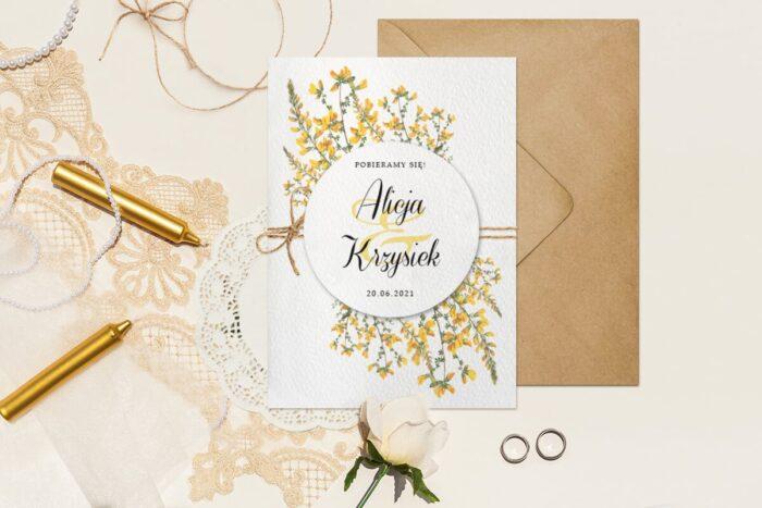 zaproszenie-slubne-kwiaty-vintage-wzor-3-papier-satynowany-dodatki-szn_jutowy