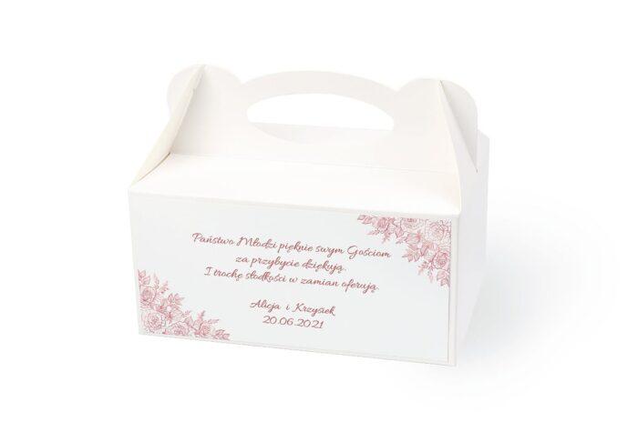 naklejka-na-pudelko-na-ciasto-wzor-3-papier-bialy-samoprzylepny