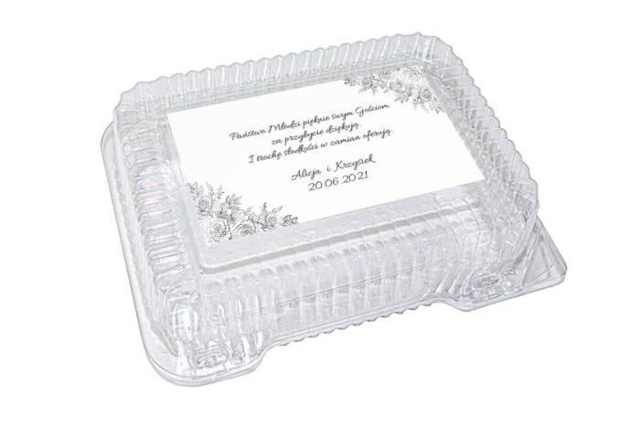 naklejka-na-plastikowe-pudelko-na-ciasto-wzor-3-papier-bialy-samoprzylepny