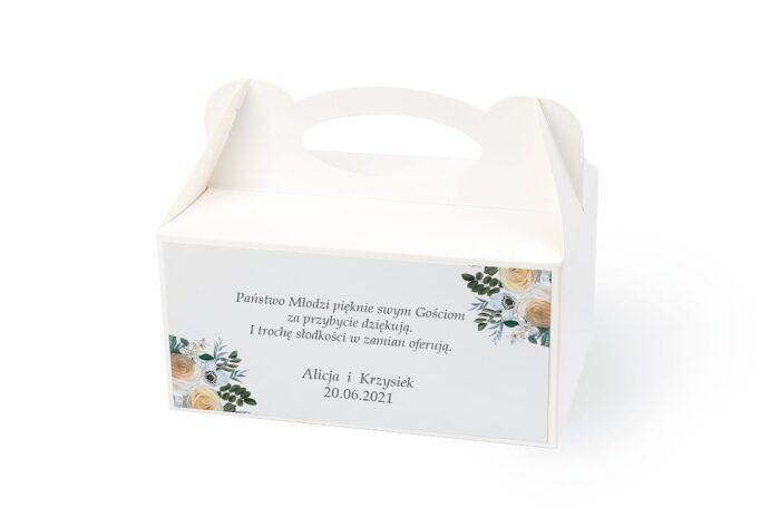 naklejka-na-pudelko-na-ciasto-wzor-30-papier-bialy-samoprzylepny