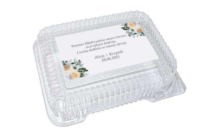 naklejka-na-plastikowe-pudelko-na-ciasto-wzor-30-papier-bialy-samoprzylepny