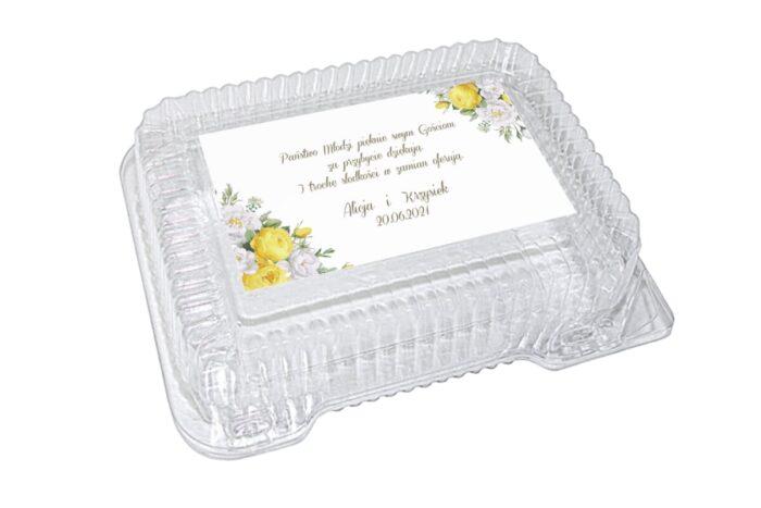 naklejka-na-plastikowe-pudelko-na-ciasto-wzor-31-papier-bialy-samoprzylepny