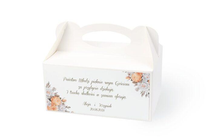 naklejka-na-pudelko-na-ciasto-wzor-32-papier-bialy-samoprzylepny