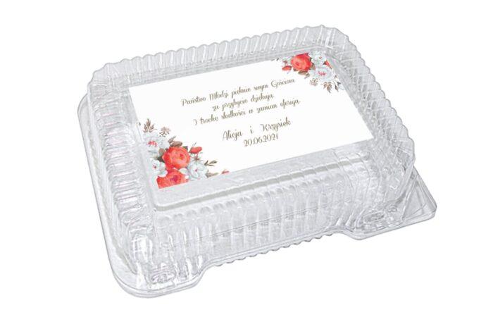 naklejka-na-plastikowe-pudelko-na-ciasto-wzor-33-papier-bialy-samoprzylepny