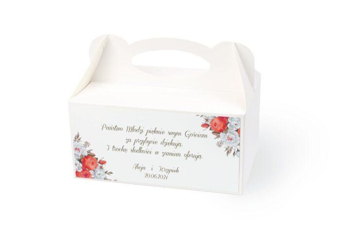 naklejka-na-pudelko-na-ciasto-wzor-33-papier-bialy-samoprzylepny