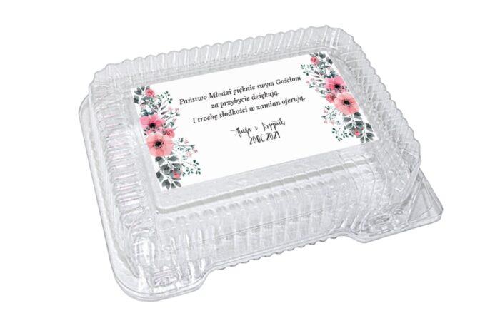 naklejka-na-plastikowe-pudelko-na-ciasto-wzor-34-papier-bialy-samoprzylepny