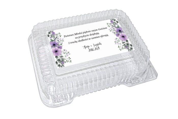 naklejka-na-plastikowe-pudelko-na-ciasto-wzor-35-papier-bialy-samoprzylepny