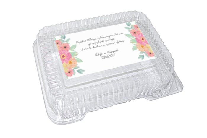 naklejka-na-plastikowe-pudelko-na-ciasto-wzor-37-papier-bialy-samoprzylepny