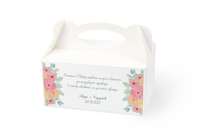 naklejka-na-pudelko-na-ciasto-wzor-37-papier-bialy-samoprzylepny