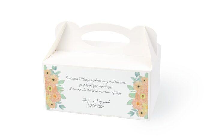 naklejka-na-pudelko-na-ciasto-wzor-38-papier-bialy-samoprzylepny