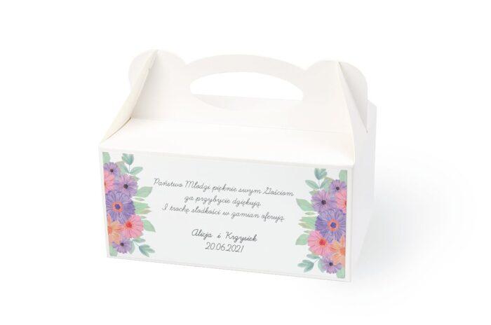 naklejka-na-pudelko-na-ciasto-wzor-39-papier-bialy-samoprzylepny