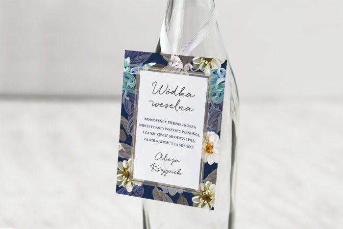 zawieszka-na-alkohol-do-zaproszen-slubnych-k4-kwiatowy-tyl-wzor-4-dodatki-zawieszka-papier-matowy