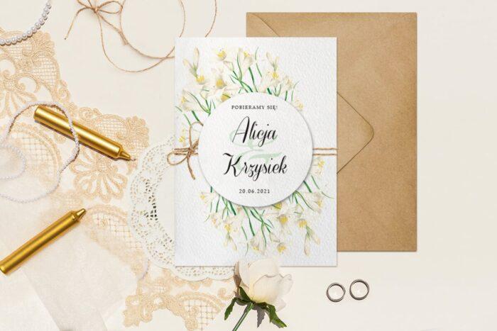 zaproszenie-slubne-kwiaty-vintage-wzor-4-papier-satynowany-dodatki-szn_jutowy
