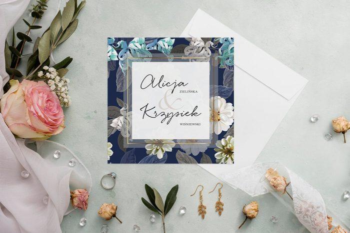 zaproszenie-slubne-kwiatowy-tyl-wzor-4-papier-matowy-koperta-bez-koperty