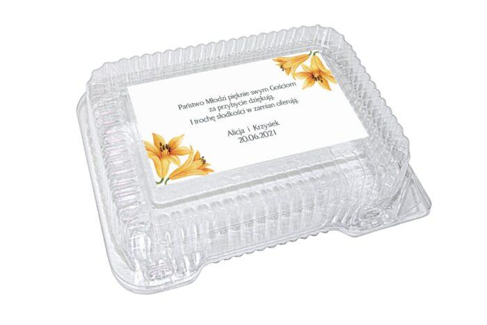 naklejka-na-plastikowe-pudelko-na-ciasto-wzor-4-papier-bialy-samoprzylepny