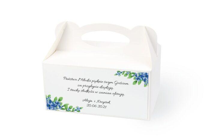 naklejka-na-pudelko-na-ciasto-wzor-40-papier-bialy-samoprzylepny