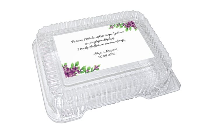 naklejka-na-plastikowe-pudelko-na-ciasto-wzor-42-papier-bialy-samoprzylepny