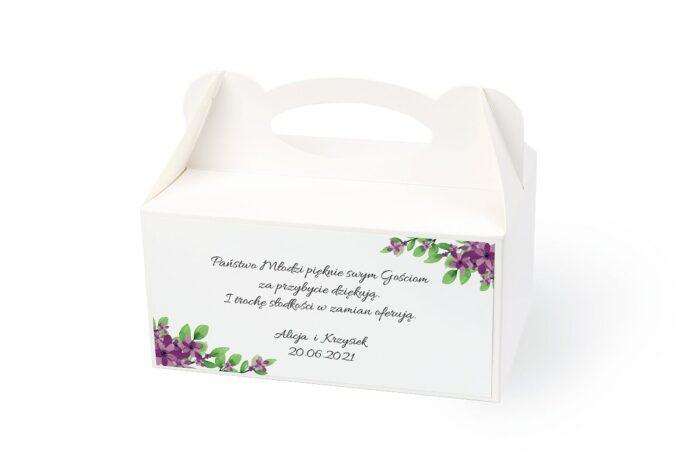 naklejka-na-pudelko-na-ciasto-wzor-42-papier-bialy-samoprzylepny