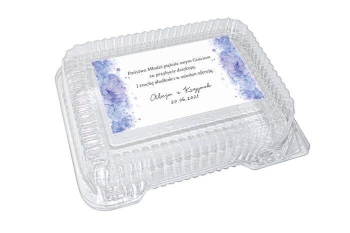naklejka-na-plastikowe-pudelko-na-ciasto-wzor-44-papier-bialy-samoprzylepny