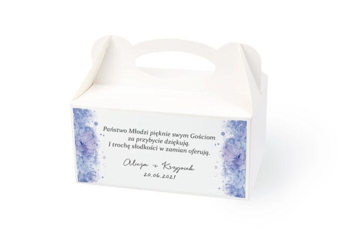 naklejka-na-pudelko-na-ciasto-wzor-44-papier-bialy-samoprzylepny