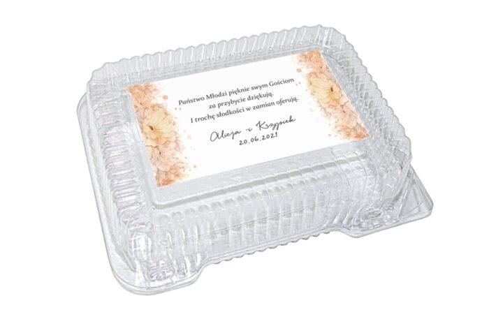 naklejka-na-plastikowe-pudelko-na-ciasto-wzor-45-papier-bialy-samoprzylepny